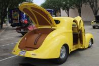 <h5>1941 Willys Morris</h5><p></p>