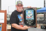 <h5>1940 Truck Hurley Award</h5><p></p>