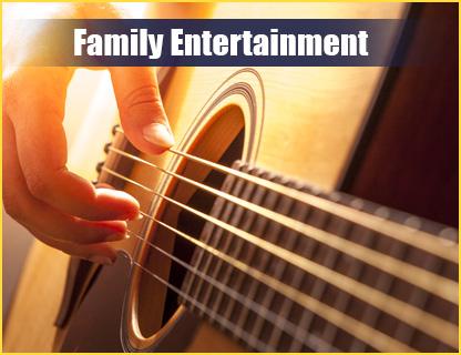 Family-Entertainment-Button
