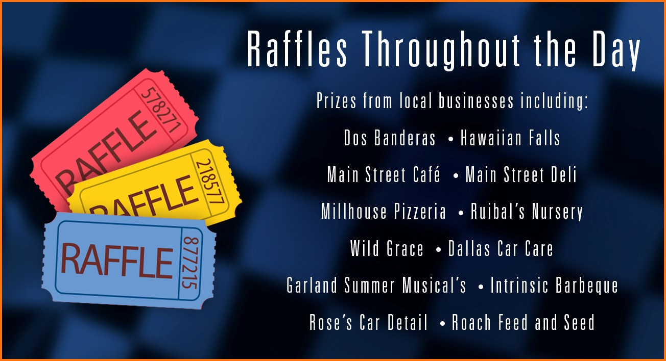 Raffles-Throughout-The-Day