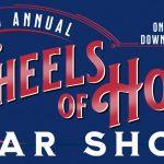 WOH-Header-6th-Annual-2020